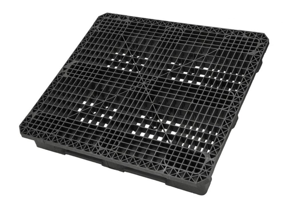 1300 x 1100mm plastpall